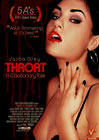 Throat: A Cautionary Tale