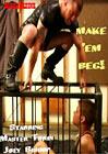 Make 'Em Beg