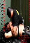 Corporal Correction