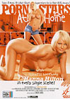 Porn Stars At Home