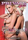 Girl Girl Studio 9