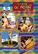 Golden Century of Porn 2