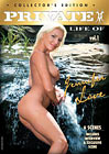 The Private Life of Jennifer Love