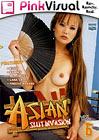 Asian Slut Invasion 6