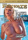 The Private Life Of Tarra White: Best Scenes 2