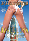 Barcelona Sex Secrets