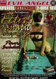 Fetish Fanatic 7 Part 2