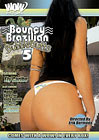 Bouncy Brazilian Bubble Butts 5