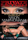 Nylon Nymphomania