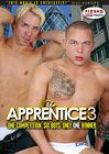 The Apprentice 3