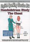 English Spanking Classics 52
