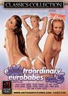 Exxxtraordinary Eurobabes 5