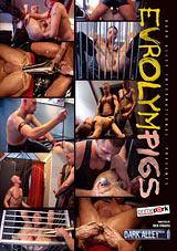 Eurolympigs Xvideo gay