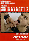 Cum In My Mouth 2
