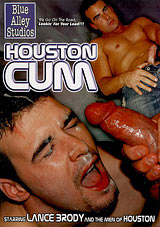 Houston Cum Xvideo gay