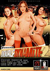 Double Dynamite 2