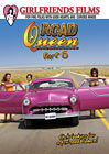 Road Queen 6