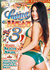 Latina Heat 3