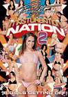 Masturbation Nation 2