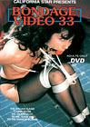 Bondage Video 33