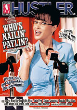 Who's Nailin' Paylin