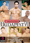 Cruising Budapest 6: Brian Bodine