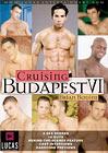 Cruising Budapest 6: Brian Bodine Part 2