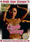 Porn Star Legends: Linda Wong