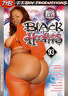 Black Street Hookers 93