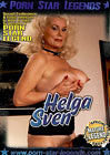 Porn Star Legends: Helga Sven
