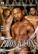 Pros And Cons 2 Xvideo gay