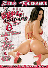 Apple Bottomz 6