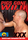 Pigs Gone Wild: Director's Expanded Edition