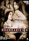 Boundaries 4