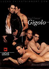 Gigolo Part 2