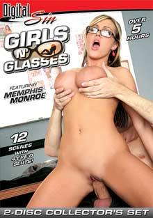 Girls N' Glasses Part 2