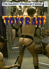 Toys R Ass