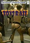 Toys R Ass