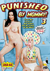 Punished By Mommy 3