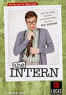 Michael Lucas' The Intern Director's Edition