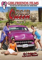 Road Queen 7