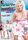 Suburban Sex Party 6