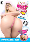 Bubble Butt Bonanza 14
