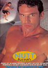 Nutt Busters