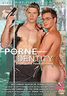 Chason (played by gorgeous Kaden Saylor) continues his quest to find his identity, with the help of a tight young doctor, played by Brent Corrigan. This sexy cast includes Grabby's cock of the year, Devin Moss, and a host of hot, fresh, exclusive Active Duty amateurs! Don't miss all of the action, sucking, rimming, fucking, circle sucks and sandwiches!