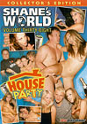 Shane's World 38: House Party