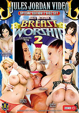 Breast Worship 2