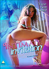 Intimate Invitation