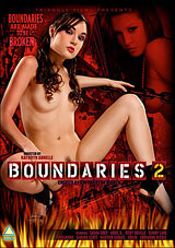 Boundaries 2