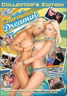 Casey Parker's California Dreamin'